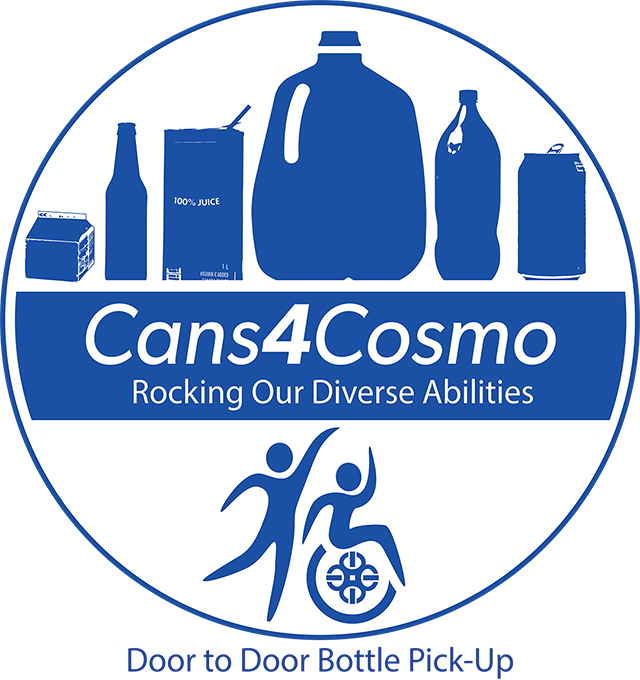 Cans4Cosmo logo